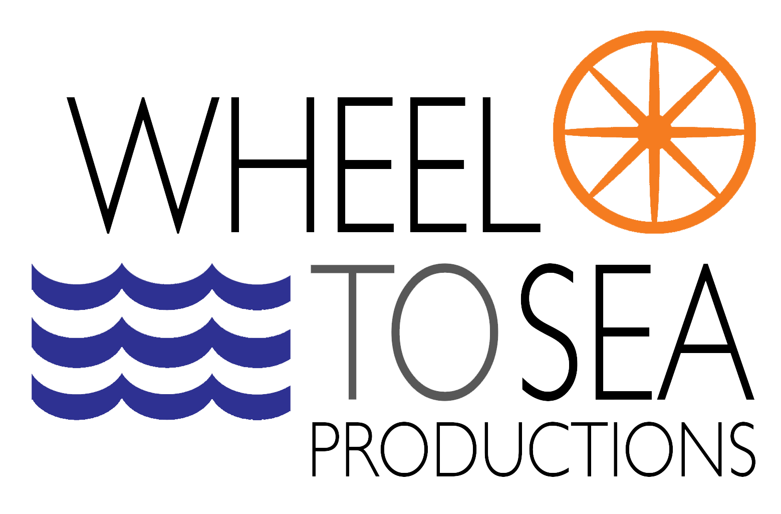 Wheel To Sea