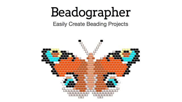 beadographer